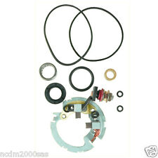 KIT REVISIONE MOTORINO AVVIAMENTO POLARIS Trail Boss 330 2006 2007 VC37891