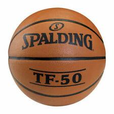 SPALDING Ballon TF50 Outdoor T7🚚rapide et gratuite