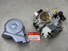 Genuine Honda Throttle Body 06160-PPA-A12