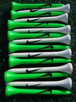 Nike Golf - Tour Professional 70mm Length Wooden Tees