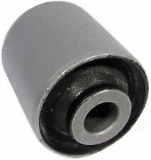 Delphi TD738W Suspension Control Arm Bushing, Inner