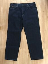 Rm Williams Jeans Tj213 Size 34.s Jeans Clothing, Shoes, Accessories