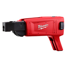 NEW - Milwaukee 49-20-0001 COLLATED MAGAZINE FOR M18 FUEL DRYWALL SCREW GUN