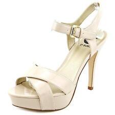 Zapatos de tacón de mujer G by GUESS de tacón alto (más que 7,5 cm) de sintético