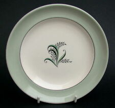 Spode & Copeland Porcelain & China Dinner Plate