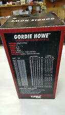 GORDIE HOWE as DETROIT RED WINGS BOBBLEHEAD