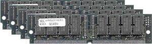 MEM3640-4x32D 128MB 4 x 32MB DRAM MAIN MEMORY FOR CISCO 3640 ROUTER
