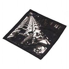 Paul Smith Men's 100% Silk Handkerchief