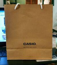 Orologio da Uomo Casio g-shock a quarzo GA110GB 1AER coloregrey black nuovo