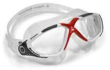 Aqua Sphere Vista Swim Goggles