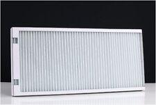 2 x M6 Filterset für Westaflex WAC 300/400 Vaillant recoVair 275/350 Filter