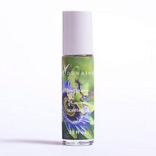 PHEROMONE PERFUME Attract Men Passion Flower fragrance .33 fl oz scent Danainae