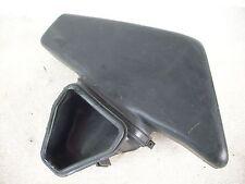 Filtre à Air Boîtier/Case Air Cleaner honda vt 750 c2 shadow/rc44