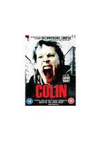 Colin DVD Nuovo DVD (KAL8040)