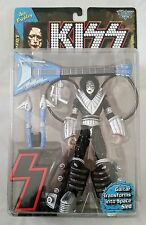 McFarlane Toys KISS Ultra-Action Figure ACE FREHLEY