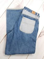 """Men's BDG Jeans from Urban Outfitters Size 34 Inseam 29"""""""