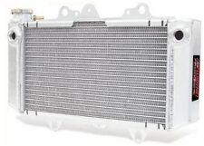 Honda TRX450R TRX450ER FPS Oversize Performance Radiator DIRECT BOLT IN, NO MODS