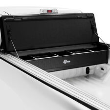 BAK 92301 BAK Box 2 Tonneau Cover Tool Box fit Ford F-Series 97-14 Folding Style
