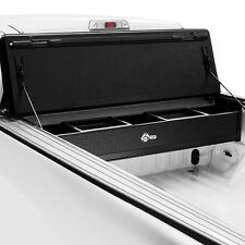 BAK 92301 BAK Box 2 Tonneau Cover Tool Box fit Ford F-Series 97-14 Folding Style