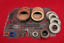 Saturn Taat  Transmission Rebuild Master Kit W/Pistons 1991-2002