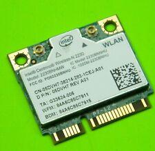 Asus N61Jq 6200 WiFi WLAN Driver Download