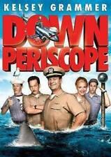Down Periscope (DVD, 2013, Region 1) NEW & SEALED