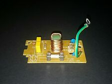 microwave noise filter power board FN0-4C00