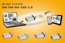 Unidad USB flash Integral para ordenadores y tablets para 16GB