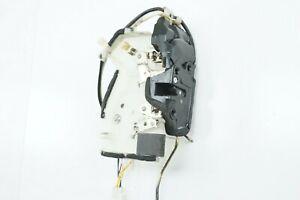LEXUS LS400 Front Left LH Door Lock Latch Actuator OEM 1995 - 1997