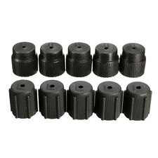 10pc R134a 13mm 16mm Car Air Conditioning Service AC System Charging Port Caps