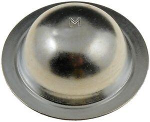 Wheel Bearing Dust Cap   Dorman/AutoGrade   618-102