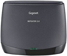 Gigaset Repeater 2 - Ponts & Répéteurs