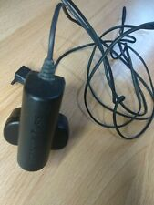 100% Genuine Sony Ericsson - UK 3 pin CST-75 Charger, Adapter, 4.9V 700mA