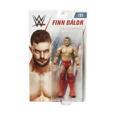 WWE Series 91 Finn Balor Action Figure