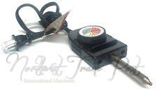 Dazey Rival Chefs Pot Temperature Control Power Cord Heat Probe DTC-1 P-500