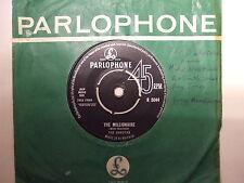 R 5044 The Dakotas - The Millionaire / The Cruel Sea - 1963