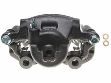 For 2007-2013 Chevrolet Avalanche Brake Caliper Rear Raybestos 13383NJ 2008 2009