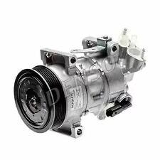 Denso DCP21015 5SEL09C AC Compressor Genuine OE Quality Component