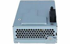 IBM - 85Y5898 - Storwize V7000 Battery backup