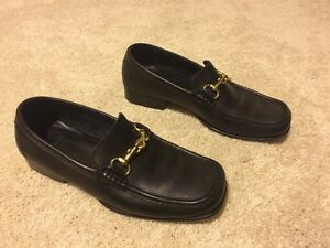 Coach M Loafer Casual Shoes for Men for