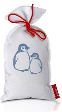 Pingi Reusable Dehumidifier Bag XL 450g Moisture Absorber for Cars & Small Areas
