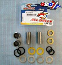 HONDA CR125 CR 125 1993 - 2001 All Balls Roulement Bras Oscillant & kit joint
