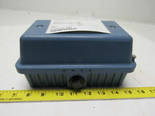 ROSEMOUNT 23550-00 Junction Box W/ Cable Extension Board NEW Lot/1