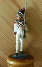 G N Mollard Napoleonic Dutch Grenadier of the Imperial Guard