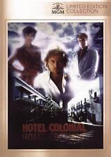 HOTEL COLONIAL / (MOD NTSC)-HOTEL COLONIAL / (MOD NTSC)  DVD NEW