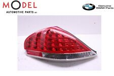 BMW Genuine Tail Lamp Left 63217170975