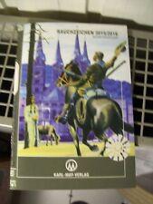 Gesamtverzeichnis Karl May Verlag Bamberg//Radebeul Rauchzeichen 2005//2006
