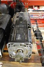 Indramat 2AD104C-B350B1-CS06-D2N1 3-Phase Induction Motor PN:284522 - USED