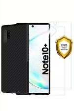 Screen Protector For Samsung Galaxy Note 10+