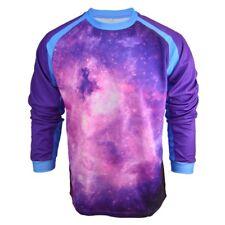 Игровые свитера и футболки